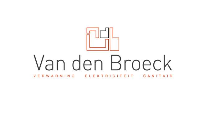 Van den Broeck Technics
